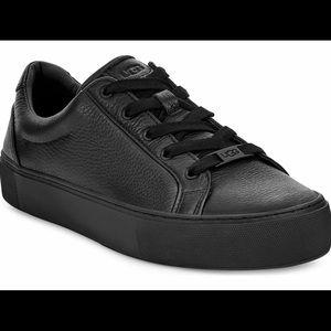 Ugg Zilo Low Top Sneaker